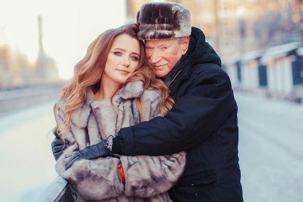 Громкие разводы знаменитостей. 16319.jpeg