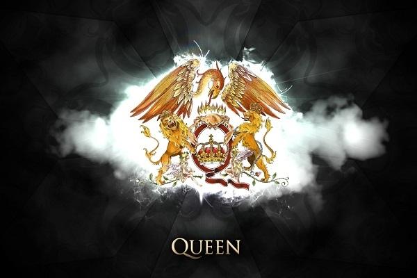 Главная королева рока Фредди Меркьюри. 3