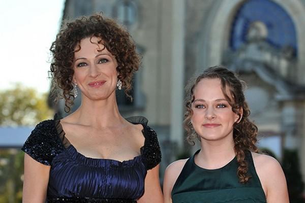 Знаменитые дочери известных актрис. 16460.jpeg