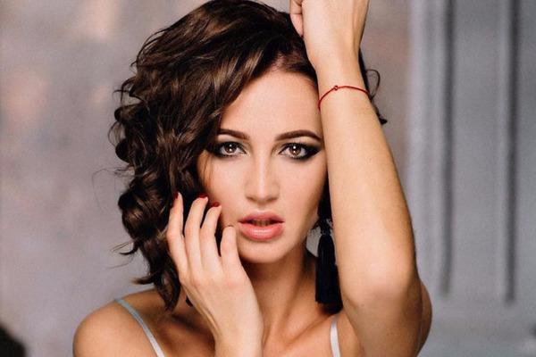 Самые богатые женщины российского шоу-бизнеса. 16502.jpeg