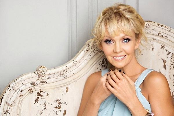 Самые богатые женщины российского шоу-бизнеса. 16503.jpeg