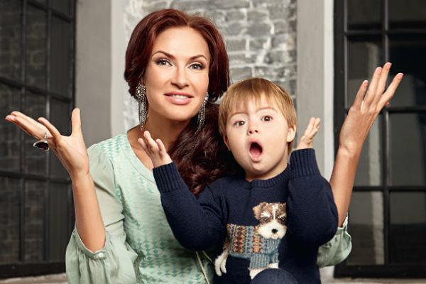 Российские звезды, воспитывающие особенных детей. 17517.jpeg