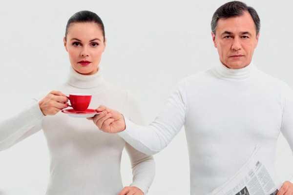 Межнациональные браки российских знаменитостей. 16580.jpeg