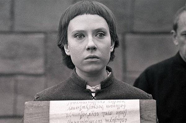 Культовые советские актрисы. 18645.jpeg