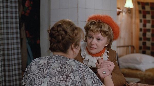 Культовые советские актрисы. 18646.jpeg