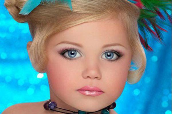 Истории самых известных участниц детских конкурсов красоты. 16658.jpeg