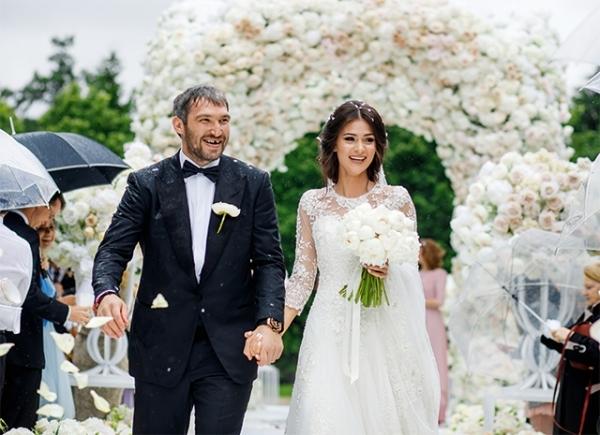Самые красивые звездные свадьбы десятилетия, о которых будут вспомнить потомки. 18741.jpeg