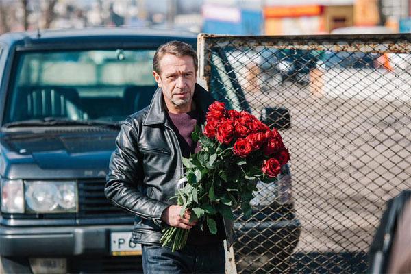 ЛЕБУХОВ. АВТОРСКОЕ. В РАБОТЕ. Владимир Машков: талантливый и одинокий. м1