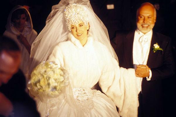 Самые нелепые свадебные наряды звезд. 16967.jpeg