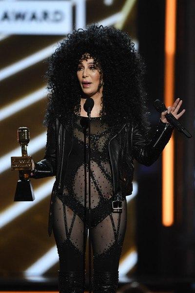 Billboard Music Awards-2017