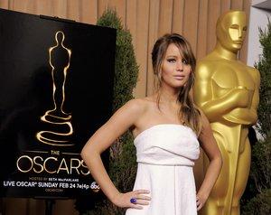 "Обед перед ""Оскаром"": лауреатов призвали не затягивать речи. 13203.jpeg"