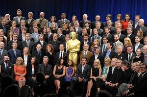 "Обед перед ""Оскаром"": лауреатов призвали не затягивать речи. 13204.jpeg"