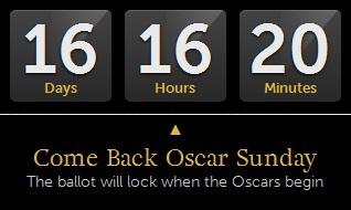 """Судьба юбилейного """"Оскара"""": отчет пошел. 13212.jpeg"""