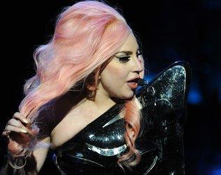 Леди Гага: осиное гнездо скандалов. 13220.jpeg