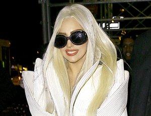 Леди Гага: осиное гнездо скандалов. 13222.jpeg