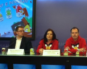 Angry Birds. 13226.jpeg