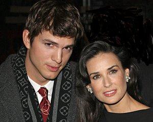 Деми Мур решилась на развод с Эштоном. 13284.jpeg