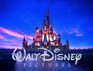 """Disney снимет игровой фильм """"Чудовище"""" без Красавицы. 13301.png"""