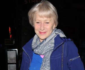 "Хелен Миррен обвинила автора ""Бонда"" в сексизме. 13358.jpeg"