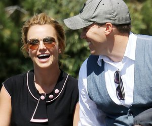 Бритни Спирс свозила любовника в Лас-Вегас. 13360.jpeg