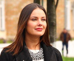 Оксана Федорова снова беременна. 13366.jpeg