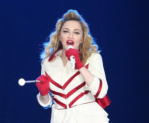 Мадонна. 13450.jpeg