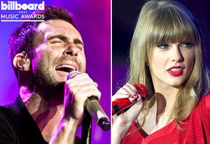 Объявлены номинанты Billboard Music Awards. 13468.png