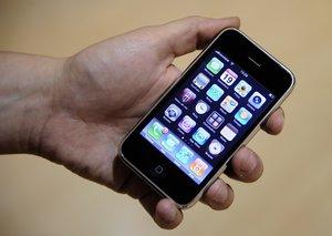 Рейтинг мобильных приложений от звезд. 13509.jpeg