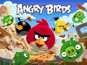 Sony снимет 3D-фильм по игре Angry Birds. 13519.jpeg