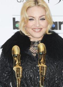 Billboard Music Awards: что осталось за кулисами. 13528.jpeg