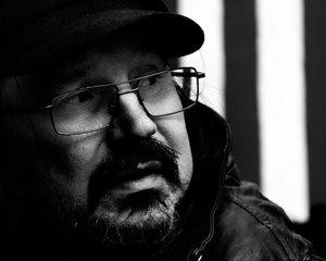 Алексея Балабанова похоронят без панихиды. 13530.jpeg