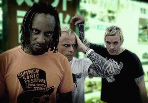 Фестиваль KUBANA приедет легенадарная группа The Prodigy. 13534.jpeg