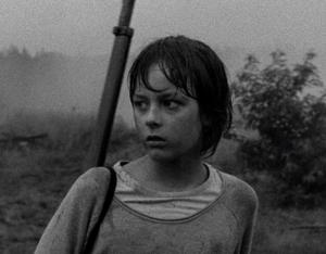 Первым лауреатом Канн стала режиссер из России. 13541.png