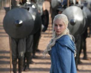 """Сериалы HBO покажут в """"прямом эфире"""". 13542.png"""