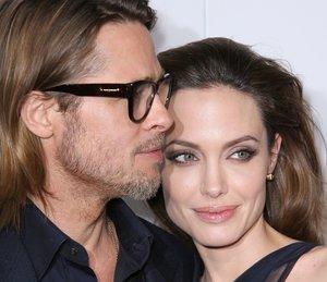 Анджелина Джоли обязана жизнью свекрови. 13557.jpeg