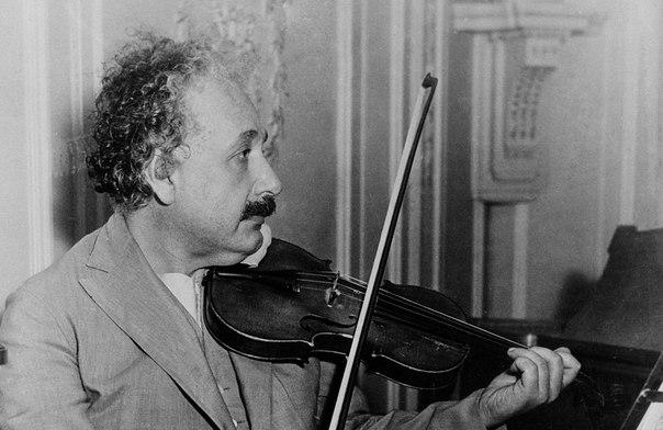 60 советов Эйнштейна для улучшения работы мозга