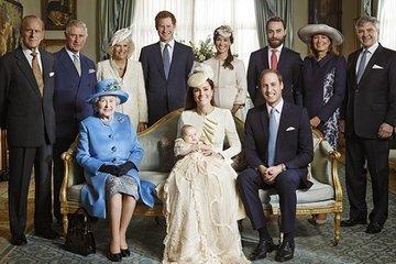 Семья Елизаветы II после ее смерти оставит Букингемский дворец