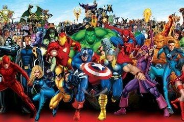 В мирах Marvel пропишут бодипозитивного персонажа