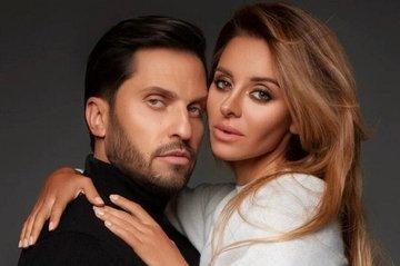 Супруга шоумена Александра Реввы поделилась секретом семейного счастья