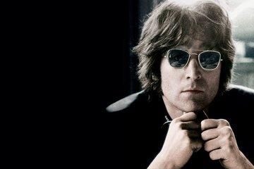 Джон Леннон: малоизвестные факты о рок-музыканте