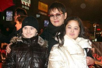 Российские звезды, воспитывающие особенных детей