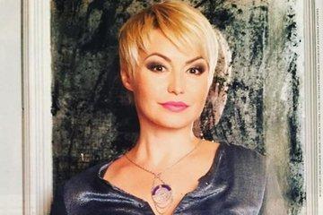 Попался: экс-бойфренда Хайди Клум арестовали за распространение наркотиков
