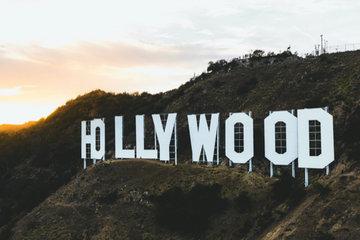 Знаменитые голливудские скандалы