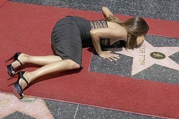 Скандалы в Голливуде, которые были замяты