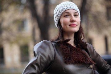 Блогер обвинила семью Заворотнюк в желании нажиться на слухах