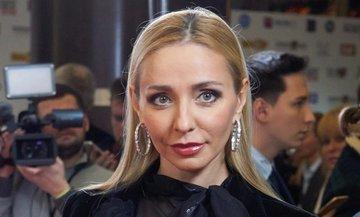 Татьяна Навка официально подтвердила рак у Анастасии Заворотнюк