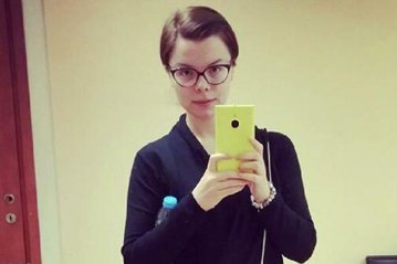 Новая жена Евгения Петросяна кормит его на карантине полуфабрикатами