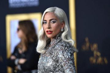 Леди Гага призналась, что хочет стать матерью