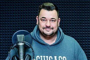 Сергей Жуков: Как ни стараюсь удивить поклонников, все равно просят спеть «Крошка моя»