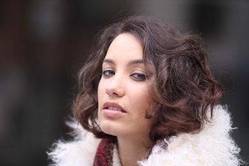 Виктория Дайнеко объяснила, почему скрывает имя своей дочери